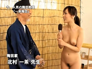 Simmering slutty asian chick getting drilled permanent off out of one's mind heavy weasel words
